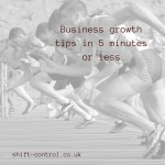 business growth consultancy BELFAST