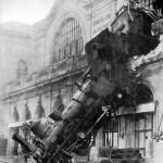 train-wreck-67775_1280