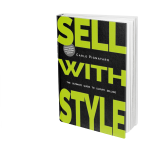Sell With Style