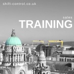 sales coaching belfast