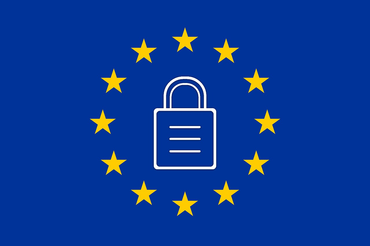 You and your business are probably all set for GDPR….right…?