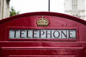 Why telephone sales still makes sense and how you can make it work for your business